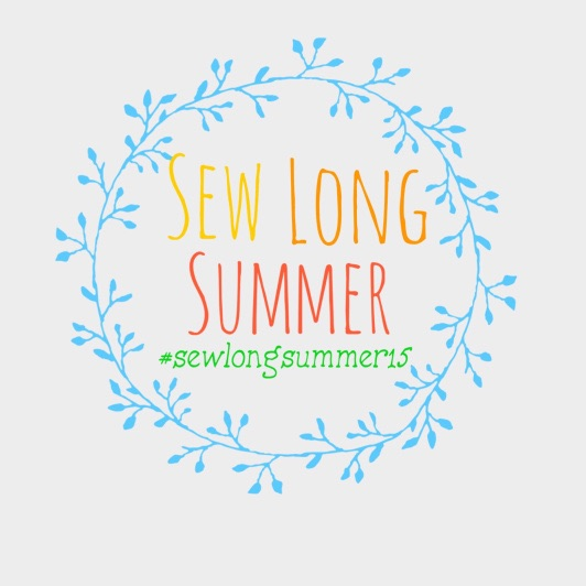 sew long summer